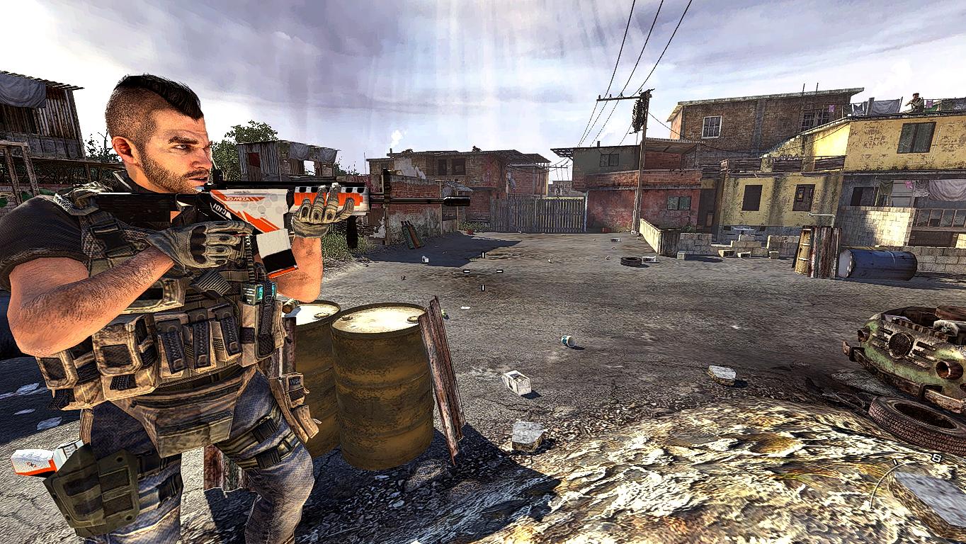 Call of Duty  Modern Warfare 2 Screenshot 2020.11.23 - 03.16.14.80.png