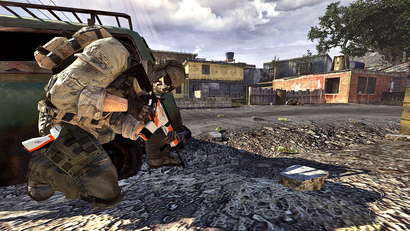 Call of Duty  Modern Warfare 2 Screenshot 2020.11.23 - 03.18.22.39.png