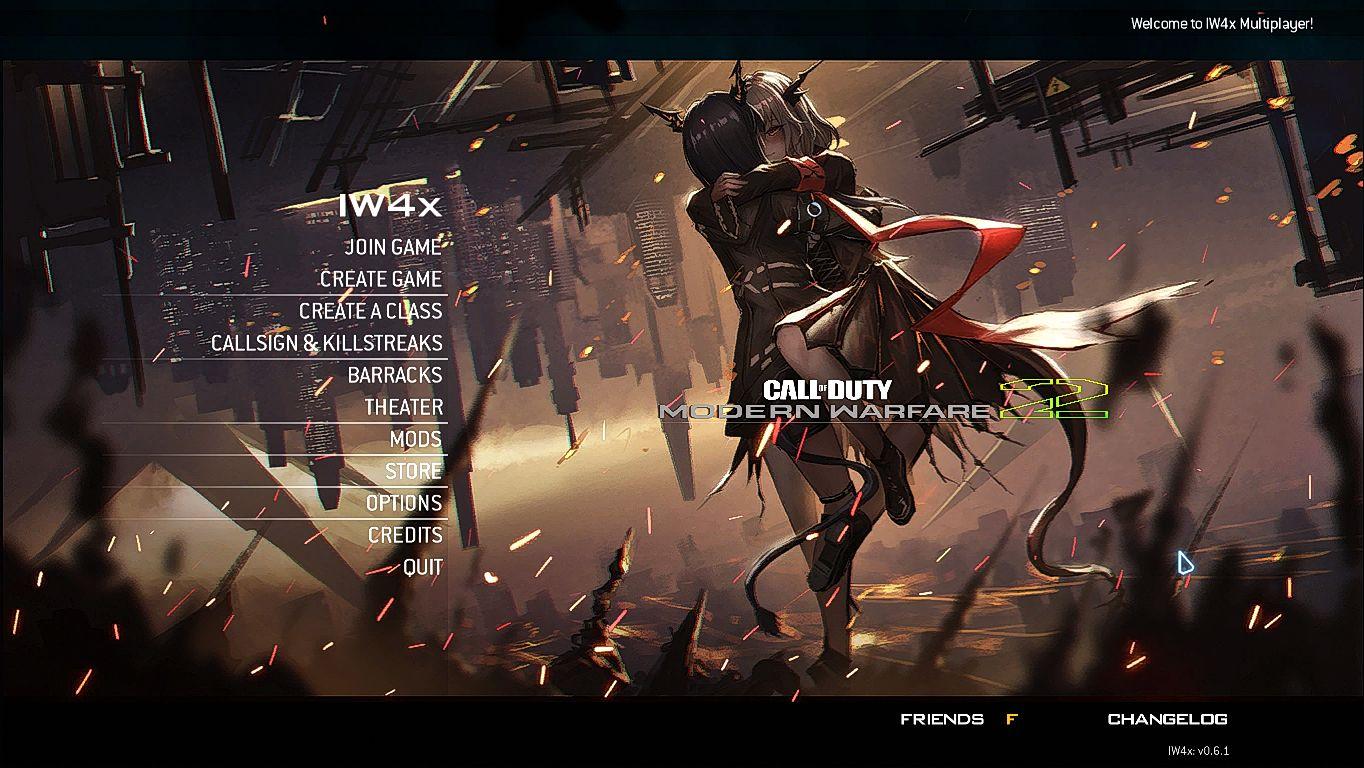 Mw2 Iw4x Screenshot 2021.03.11 - 15.53.12.41Resultado.jpg