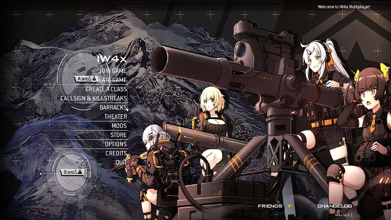 Mw2 Iw4x Screenshot 2021.03.11 - 20.58.25.12Resultado.jpg