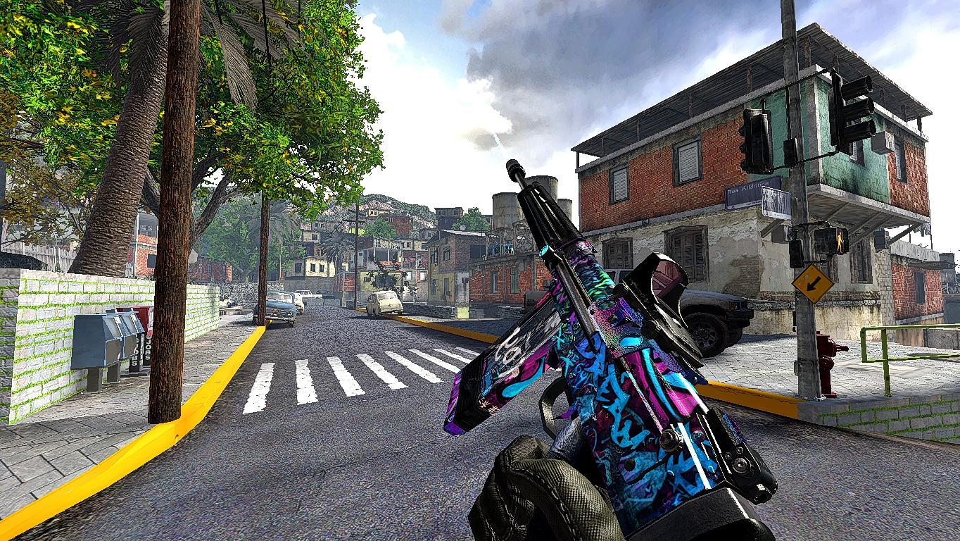 Mw2 Iw4x Screenshot 2021.04.10 - 01.08.jpg