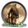Cod: Mw2 Custom Scope